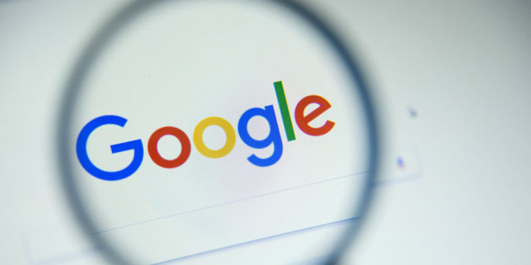 how to undo google calendar change