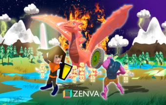 Unity – Gamedev js