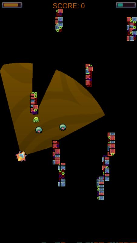 Gamedev js – HTML5 Game Development community